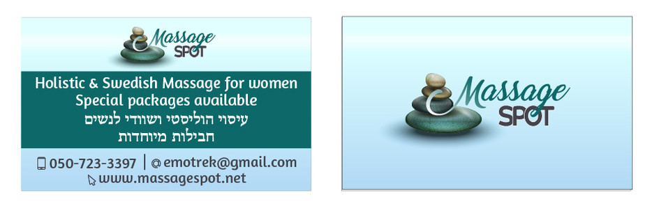 LOGO & BUSINESS CARD-01.jpg