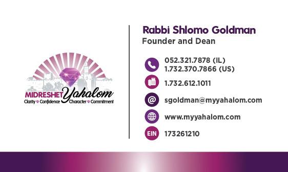 business cards final ok-01.jpg