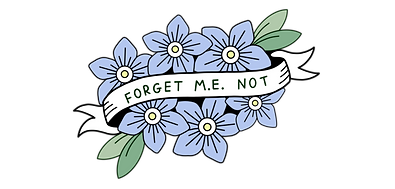 Forget Me Not Banner.png
