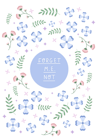 Forget_M._E_Not_Design.png