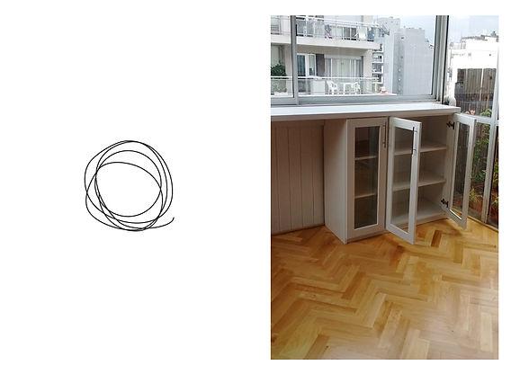 mobiliario-barra-cristalero3- arq-axel_d