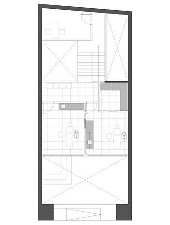 NICETO-00-A-Model 2.jpg