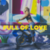 05. POSTEO-14-DE-FEB-FULL-OF-LOVE (1).PN