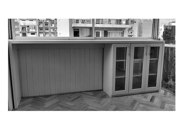 mobiliario-barra-cristalero2- arq-axel_d