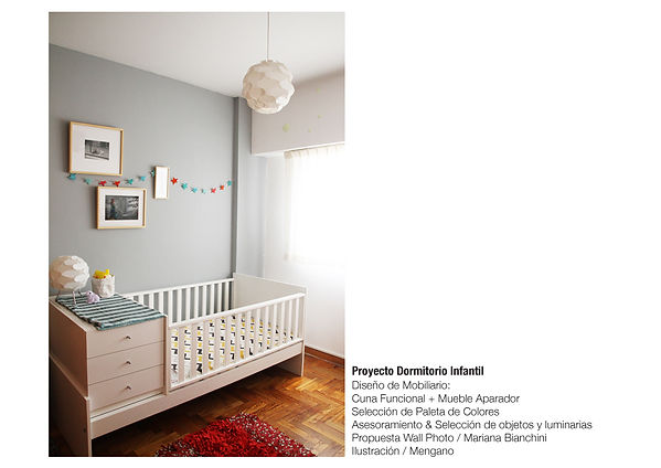 interiorismo_infantil_arq-axel_davidson_