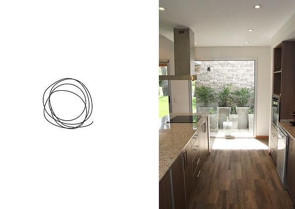 04. cocina.jpg