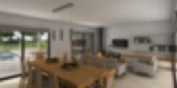 C3_Interior FINAL.jpg