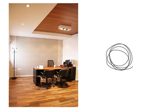 foto-oficina-caba-arq-axel-davidson03.jp