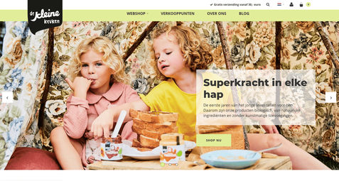 Website dkk upgrade.png