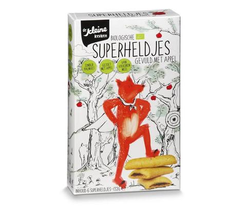 biologische-superheldjes.jpg