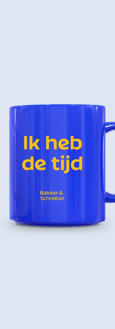 Bakker & Schnabel