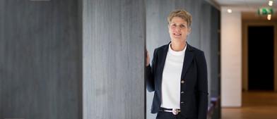 Ingrid-de-Vries-Besselink-BS-Rogier Chan