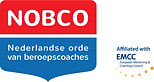nobco-logo-share.jpeg