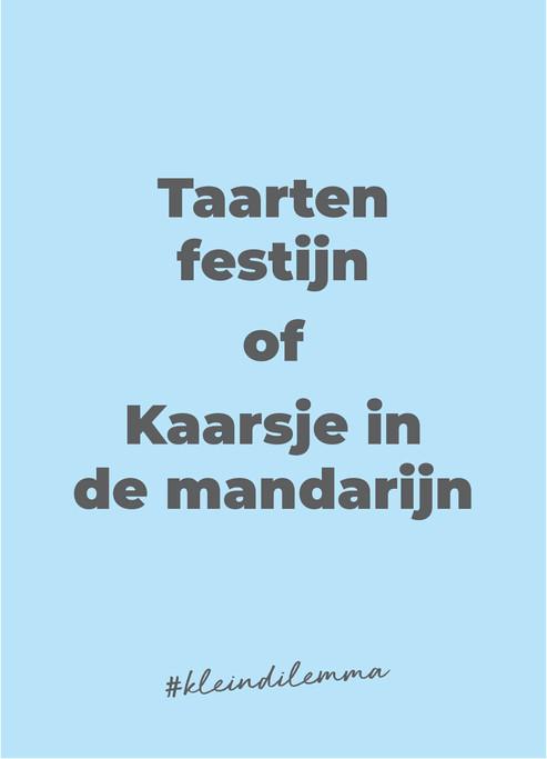 Taarten dkk poster 2019911-1.jpg
