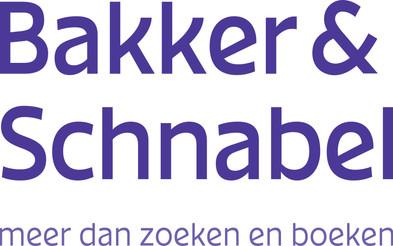Logo BakkerSchnabel.jpg