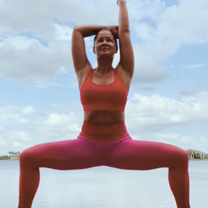 Patty Martinez: June 2021 Instructor of the Month