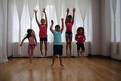 kid fitnesses.jpg