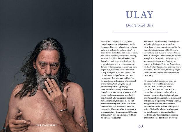 2020_ulay_lay.jpg