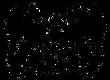 Konterfei Logo.png