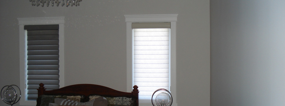 Beautiful Blinds Room Darkening vs Light Filtering Vienna