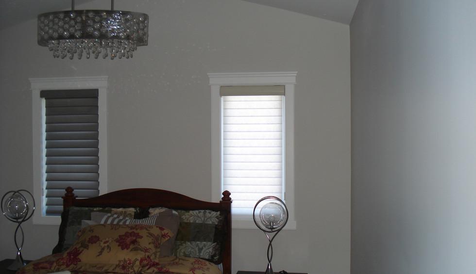 Beautiful Blinds Room Darkening vs Light Filtering Vienna