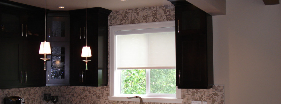 Beautiful Blinds Roller Blinds