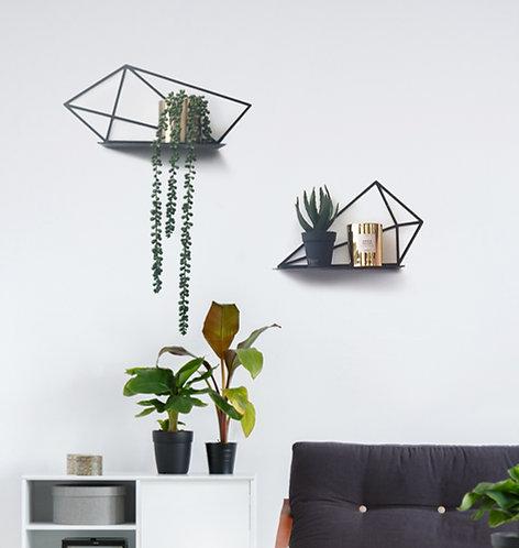 Triangle מדפי