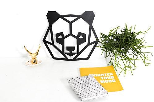 Panda | wall art