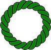 cordao verde.jpg