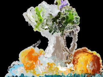 Fluid Painter