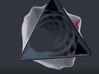 Parametric modelling   Technical animation