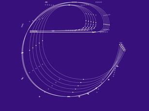 Parametric Typography