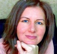 Авсеева Арина Михайловна