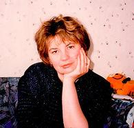 Тиханова Елена Викторовна