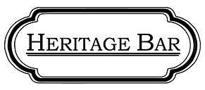 Heritage Bar-01.jpg