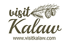visitkalaw_highlight.png