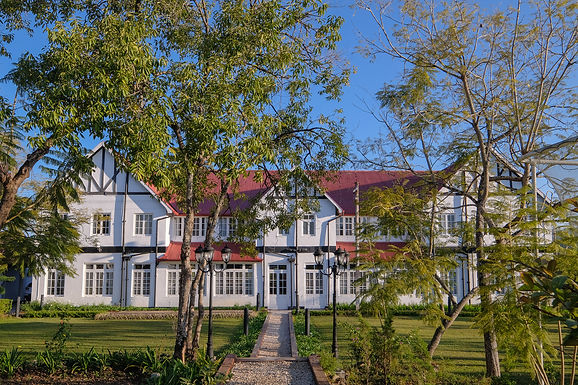 The Myanmar Gold List: The Hotels | Myanmar Times