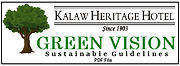 Green Vision Logo 2 pdf.jpg