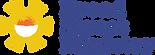 7011750-logo.png