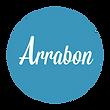 Arrabon.png