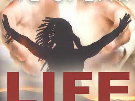 """We Speak Life,"" Album by Dan & Sandy Adler and Heart of the City Band"