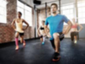 Group Fitness Benefits.jpg