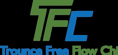 f_f3_trans.png