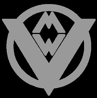 VMW_badge_edited.png