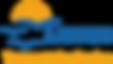 logo-transparent-bg-180-102.png
