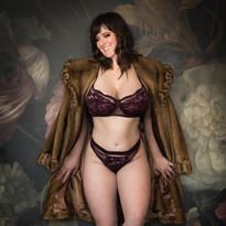 Merlot-lingerie-1.jpg