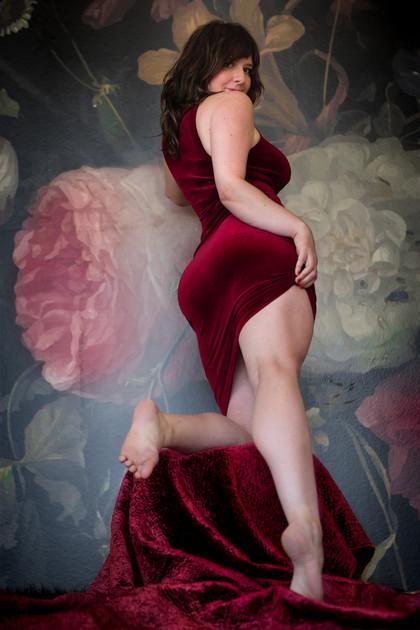 Red-Dress-3.jpg