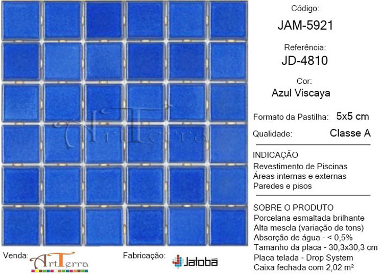 JD-4810 AZUL VISCAYA - 5x5.jpg
