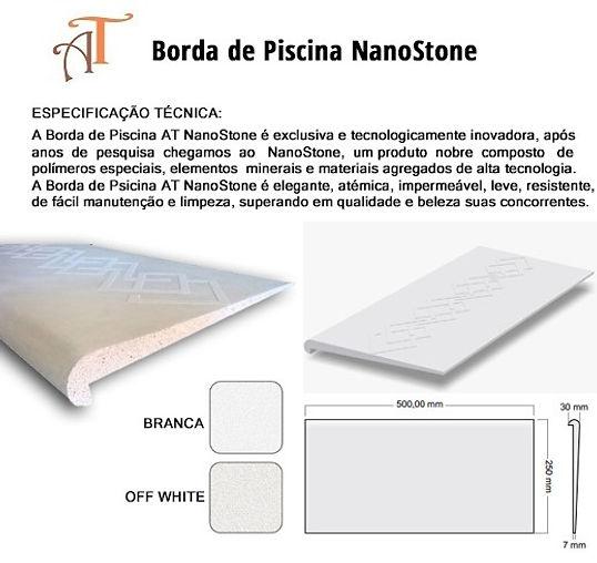 BORDA - especificação técnica.jpg