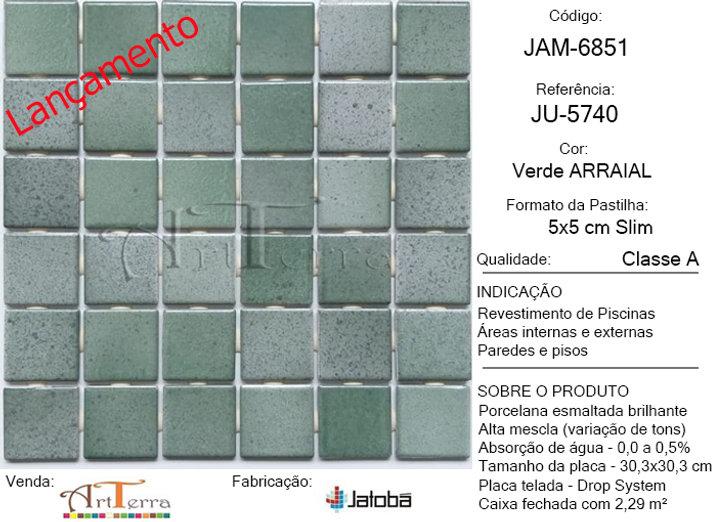 JU5740 VERDE ARRAIAL 5x5.jpg